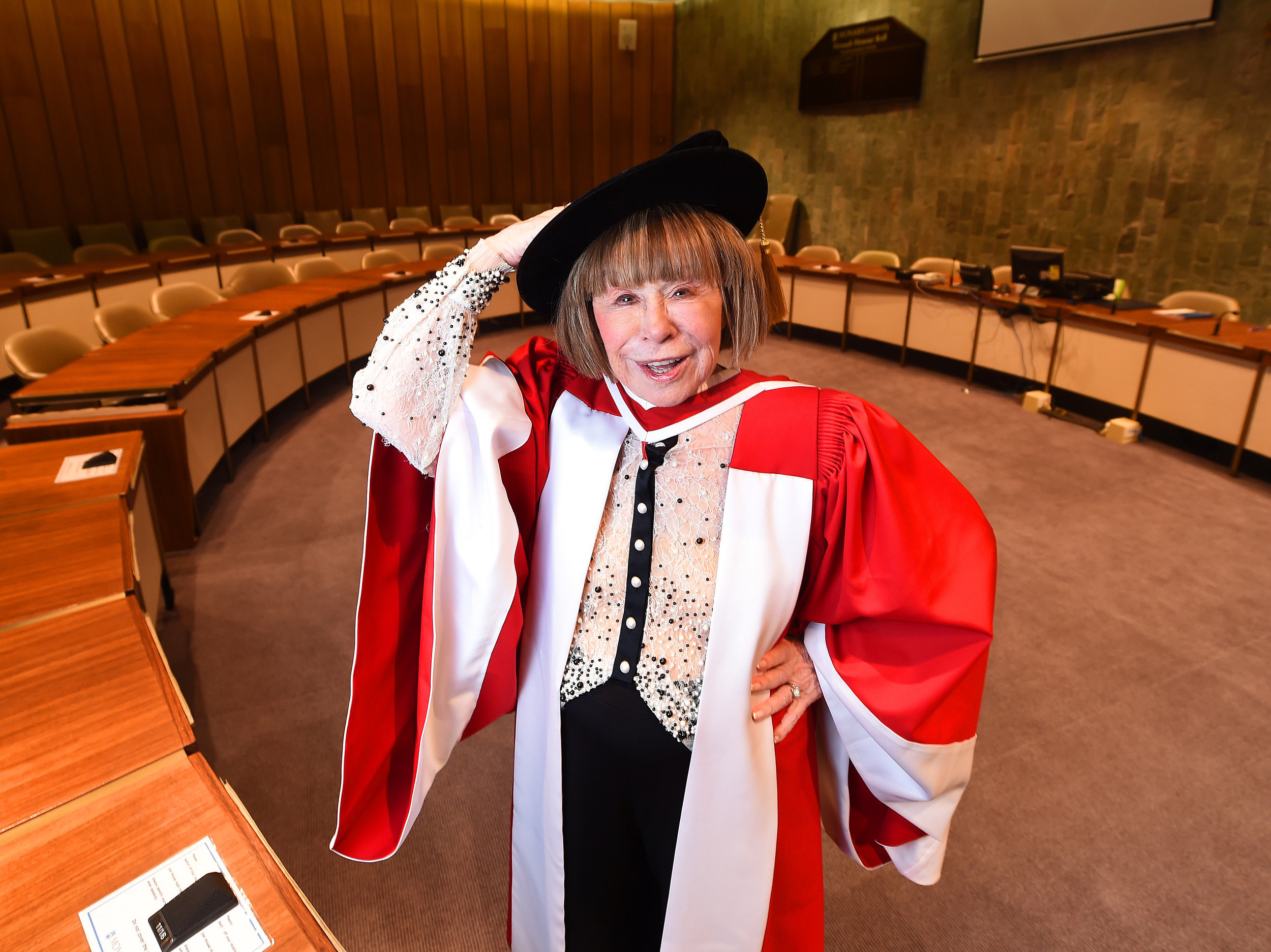 CHP_Export_139425042_Jeanne Pratt being given an honorary doctorate in law and donating 1m to Mo.jpg