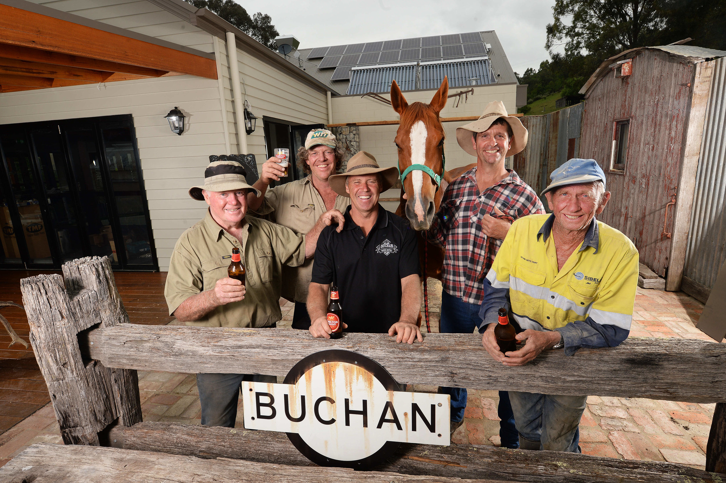 CHP_Export_148296239_Locals get ready for the opening next Friday of the  Buchan Pub   after bur.jpg