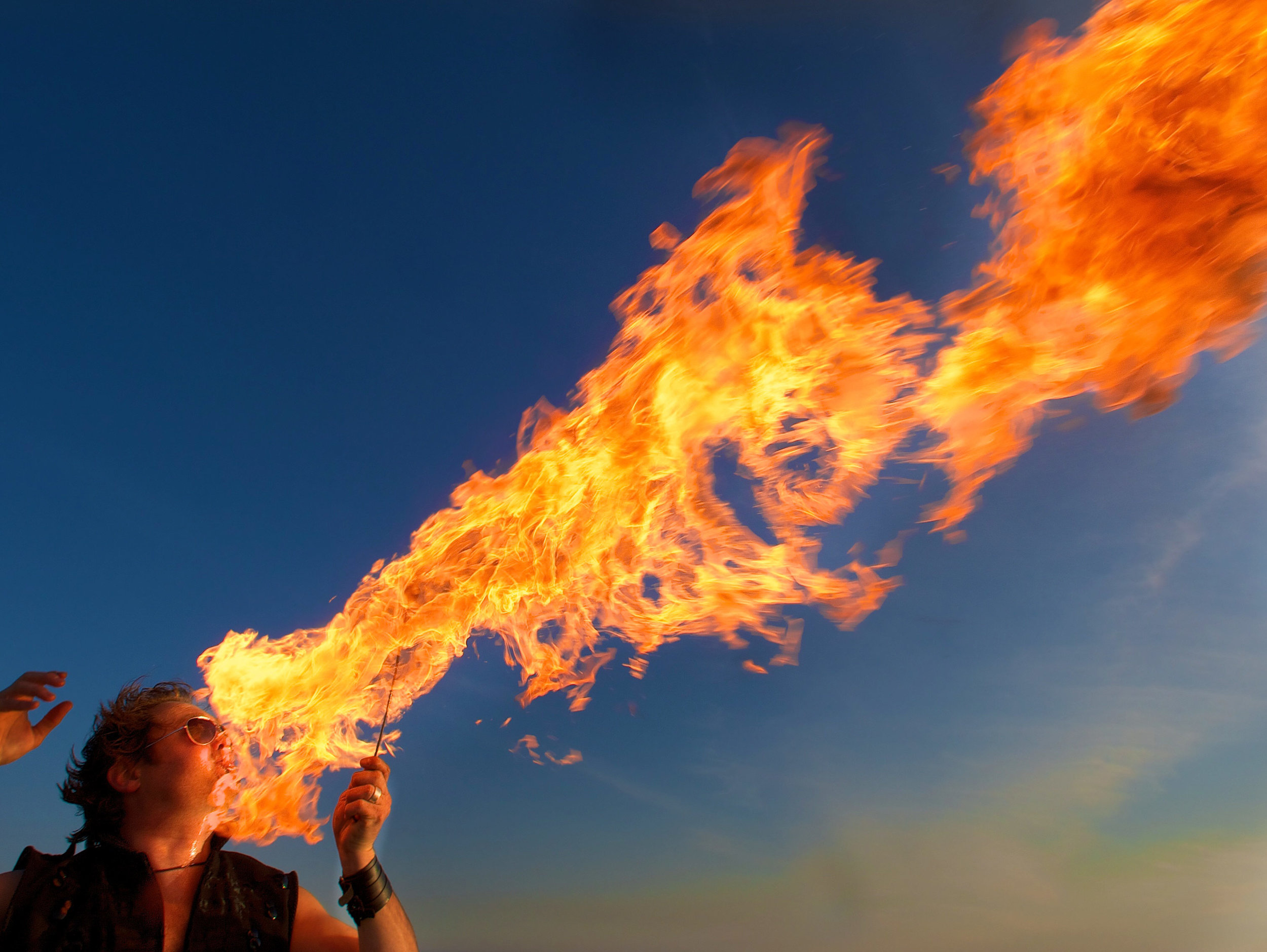 CHP_Export_10117852_Roy Maloy Fire eater (1).jpg
