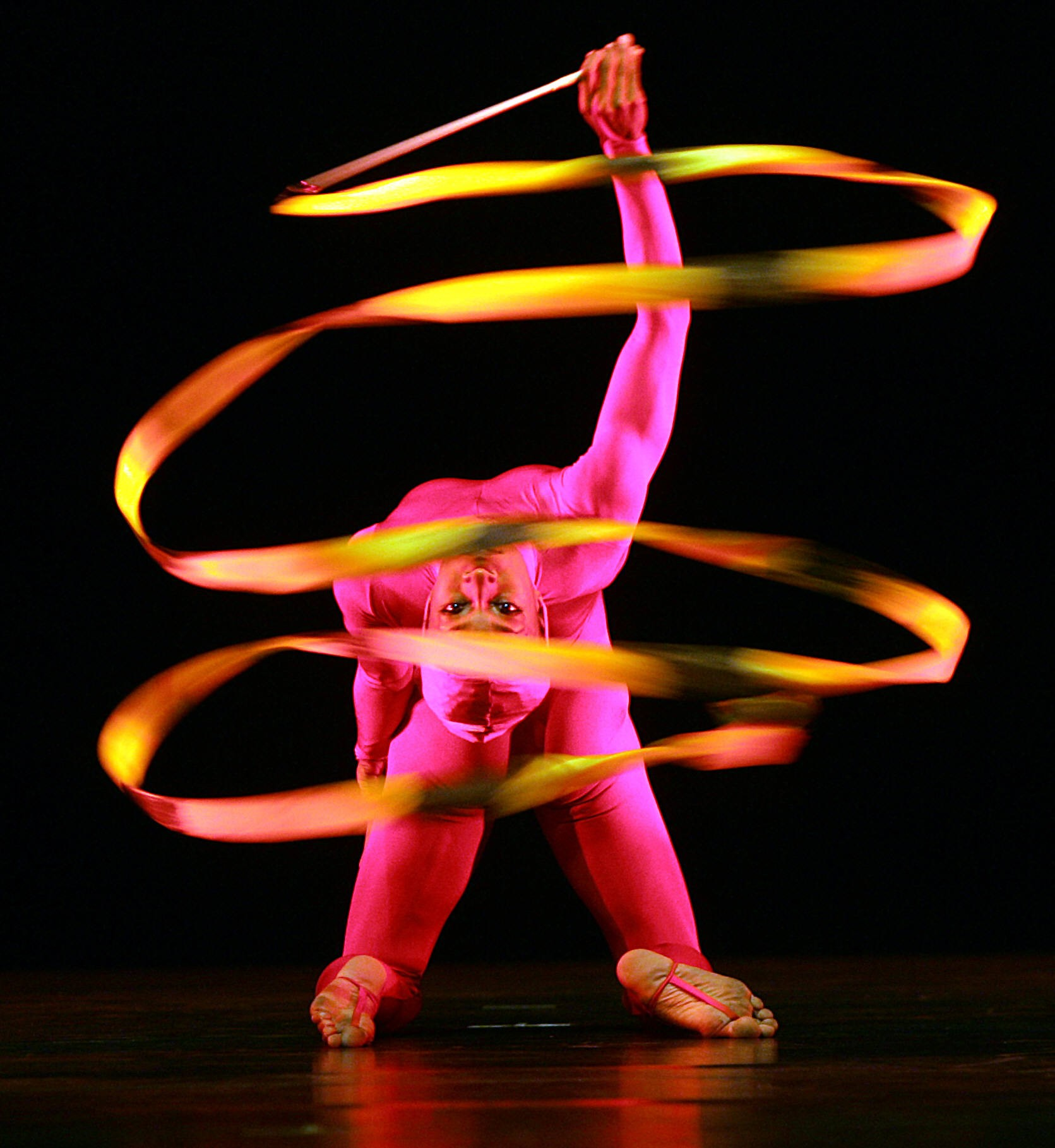 CHP_Export_63169607_Dancer Djassi da Costa Johnson performs the ribbon dance sequence from Passi.jpg