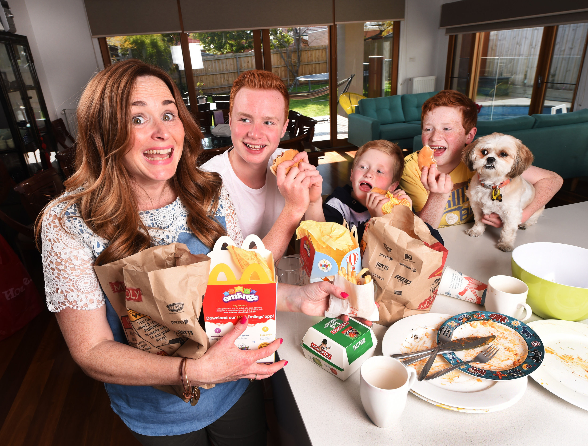 CHP_Export_124879736_Hellen Catterall with children Harry 14  Flynn 12 and Atticus 8 with dog Zo.jpg
