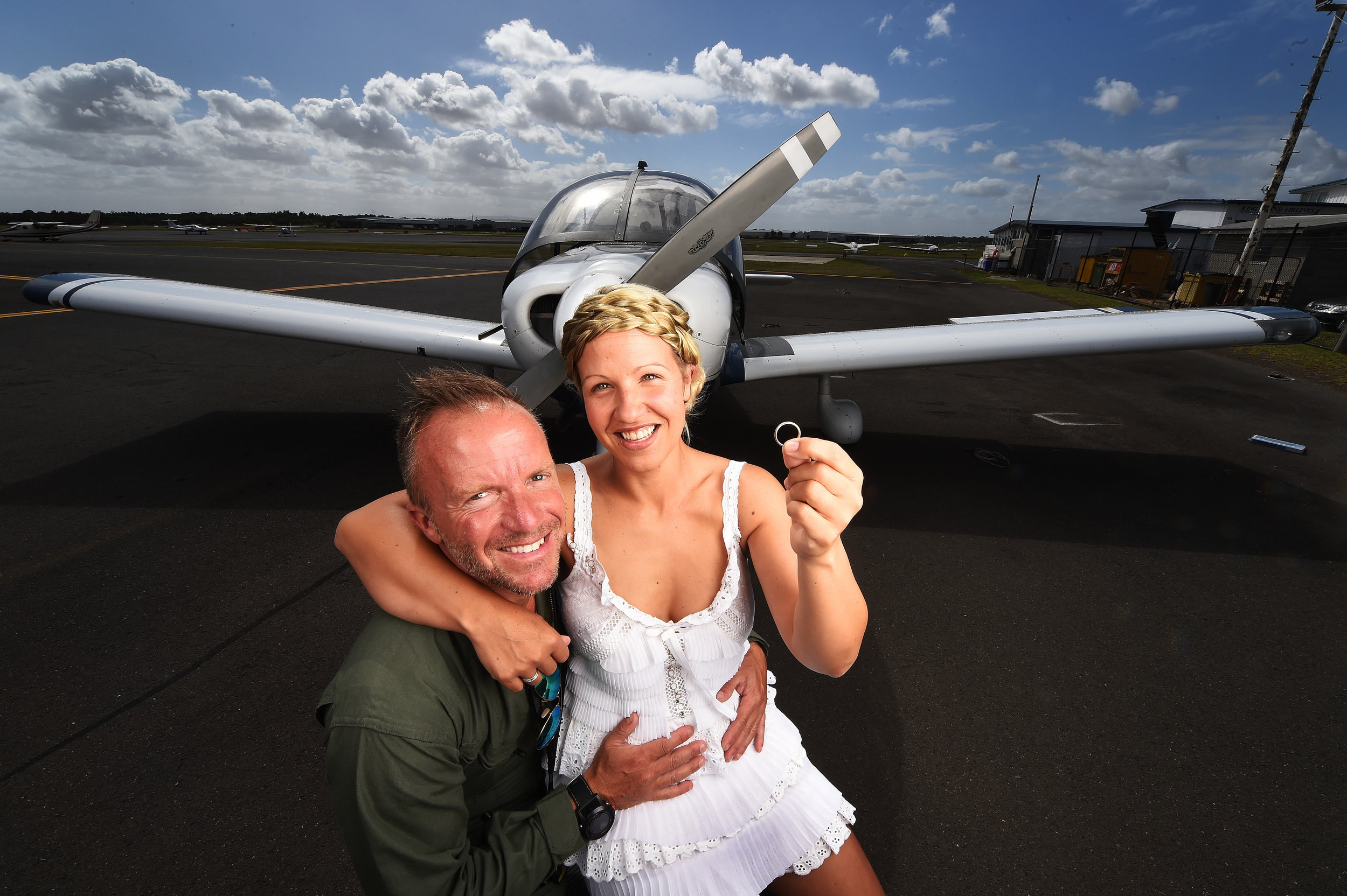 CHP_Export_134125320_Kristy Frogatt and her husband Darren She proposed to him in 2012 while in.jpg
