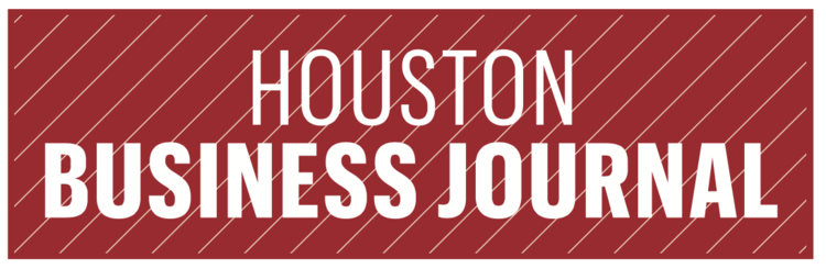 houston-business-journal-womply.png