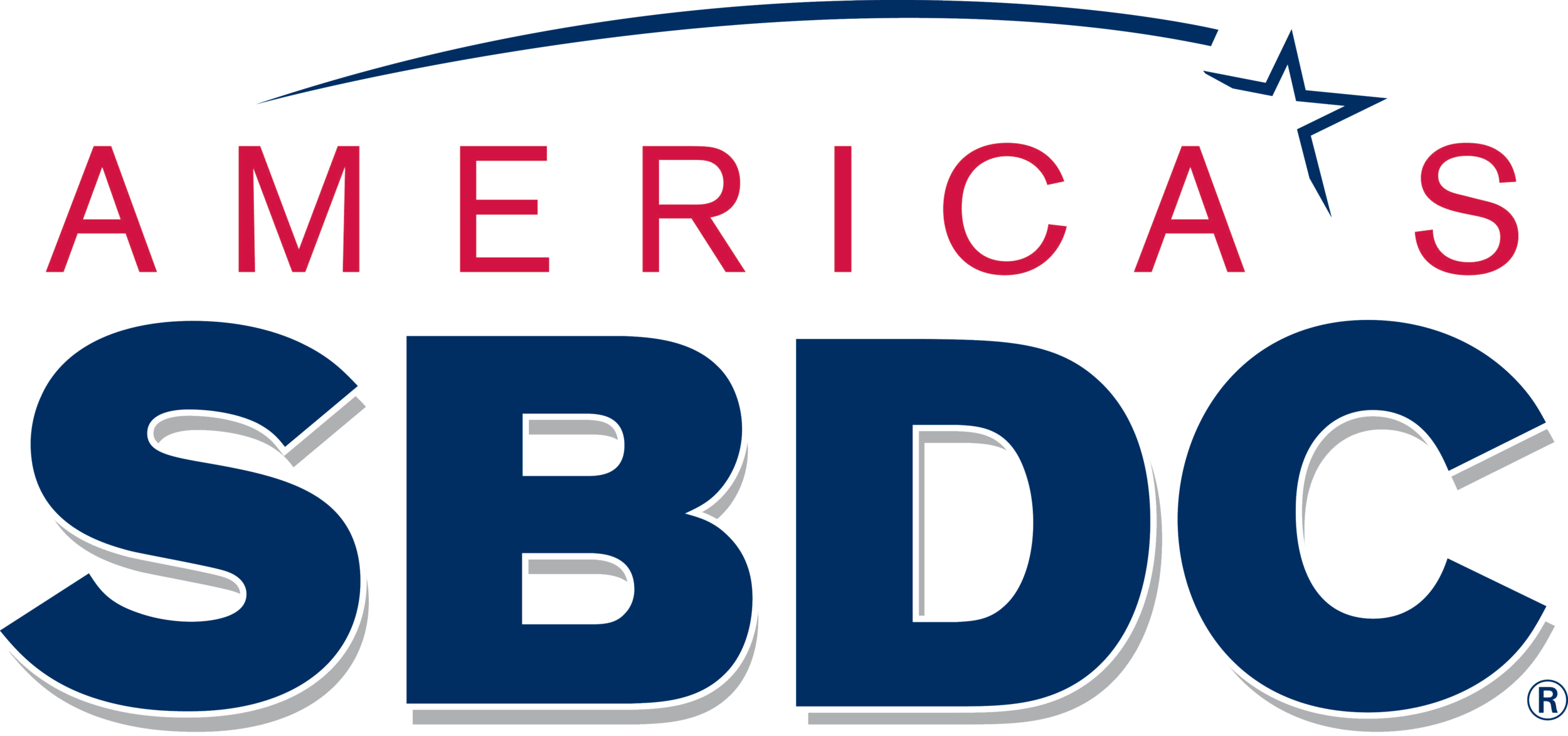SBDC-color.png