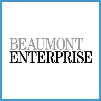 B enterprise.jpeg