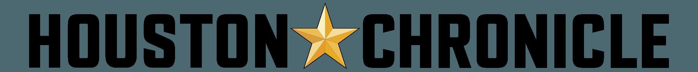 houston-chronicle-logo-transparent.png