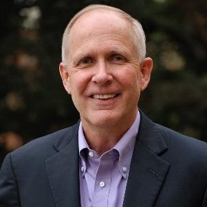 DR. BRANDON PRICE Business Adviser President &Co-founder of BioGenin