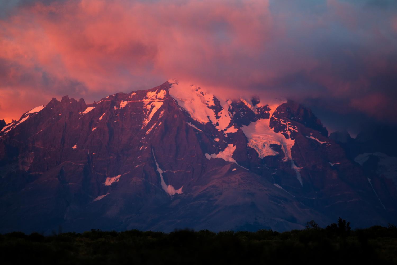 patagonia_15.jpg