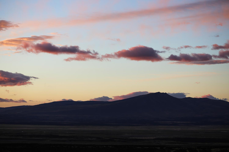 patagonia_32.jpg