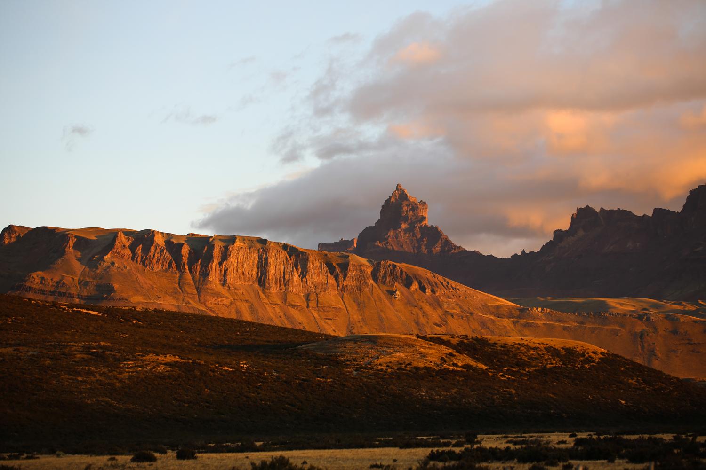 patagonia33.jpg