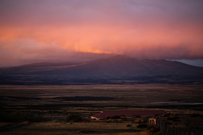 patagonia_45.jpg