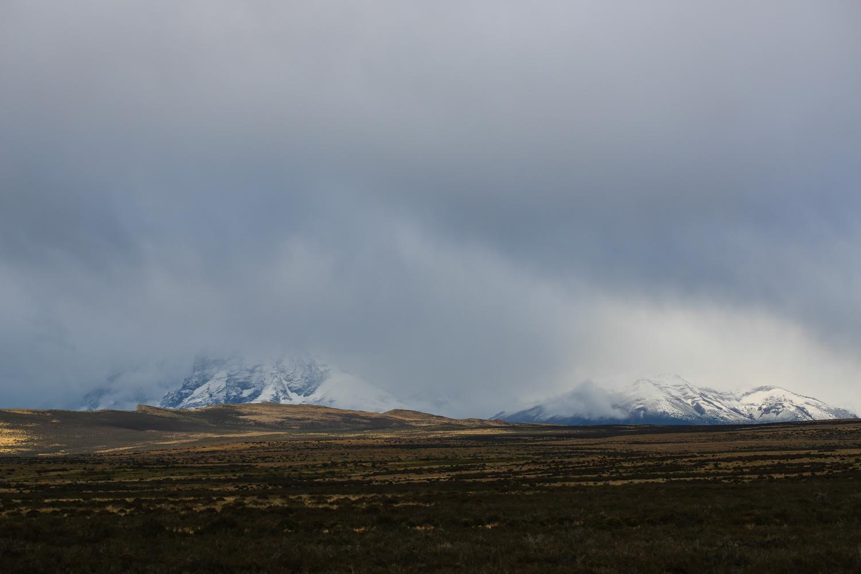 patagonia_46.jpg