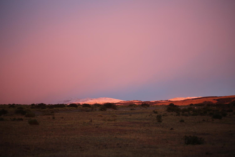 patagonia_42.jpg