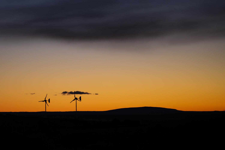 patagonia_29.jpg