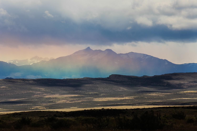 patagonia_26.jpg