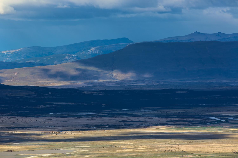 patagonia_25.jpg