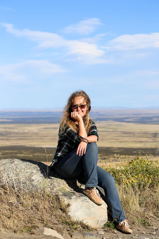 patagonia_50.jpg