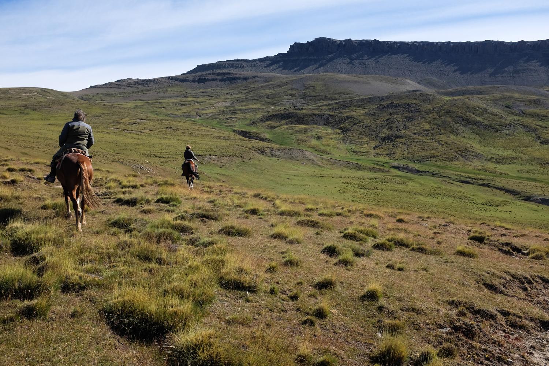 patagonia_38.jpg