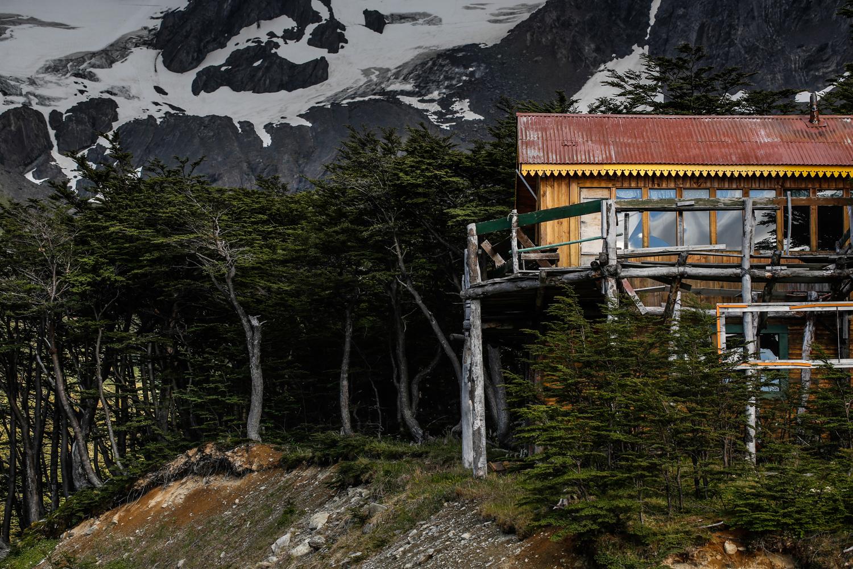 patagonia8.jpg
