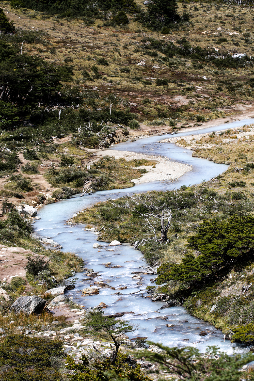 patagonia19.jpg