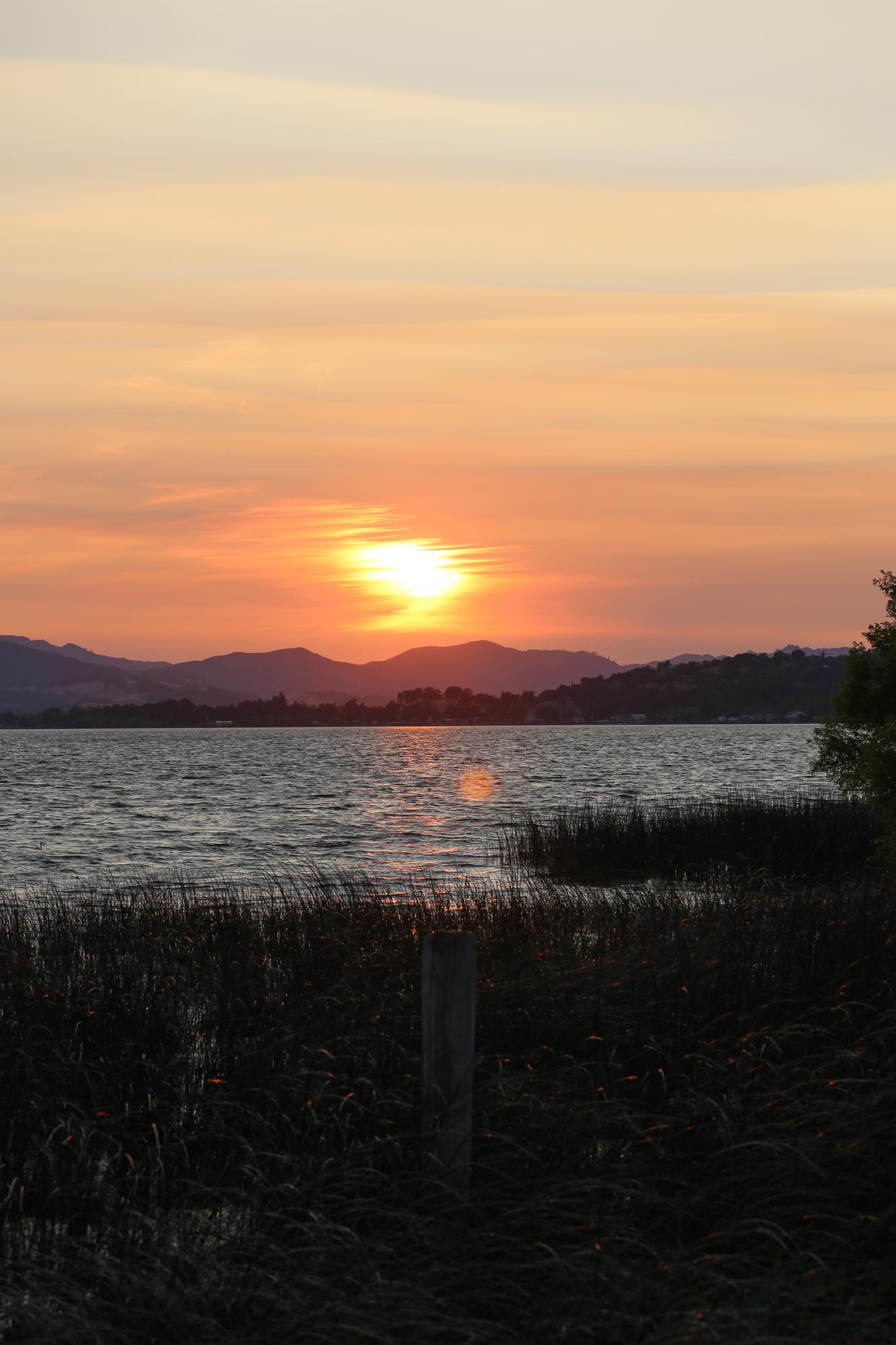 lake24.jpg