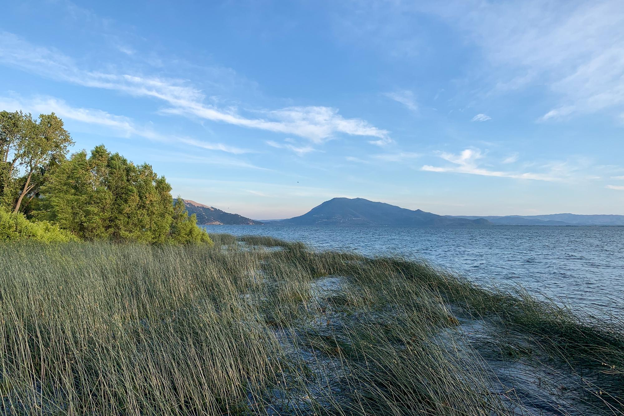 lake29.jpg
