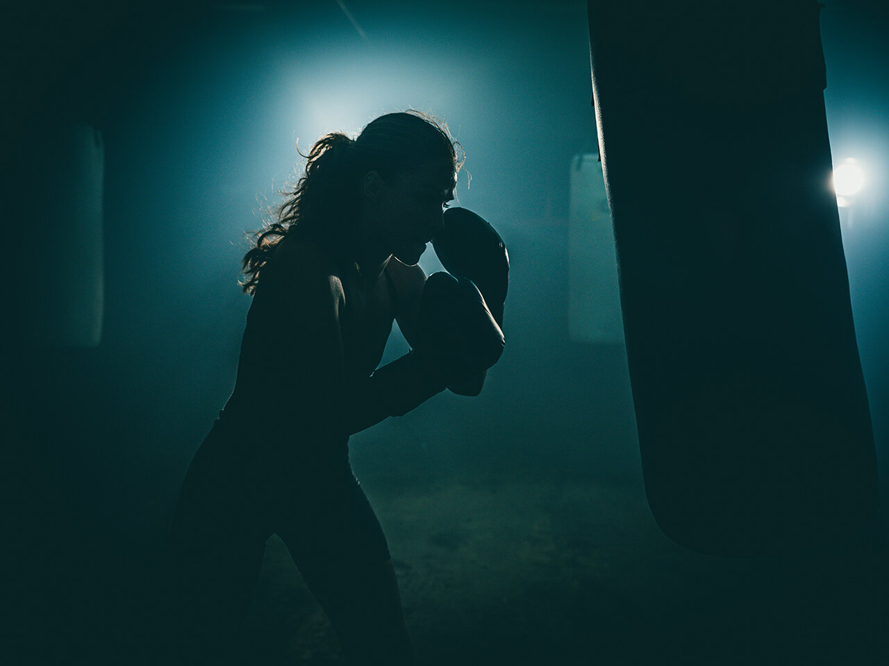woman-boxing-suppressed-anger.jpg