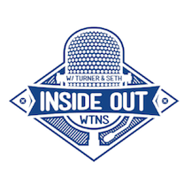Inside-Out-Logo-trans copy.png