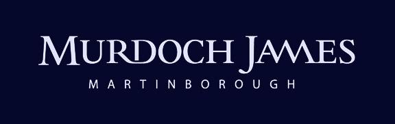 Murdoch-James-logo.jpg