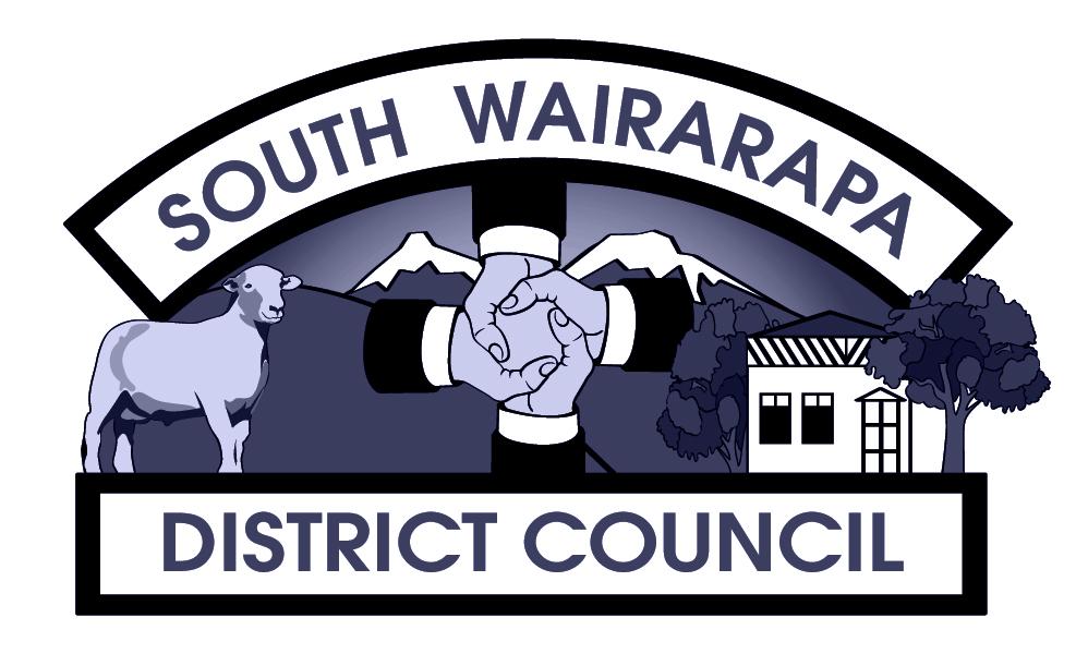 SWDC logo.jpg