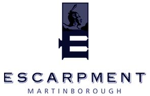 the_brands_escarpment.png