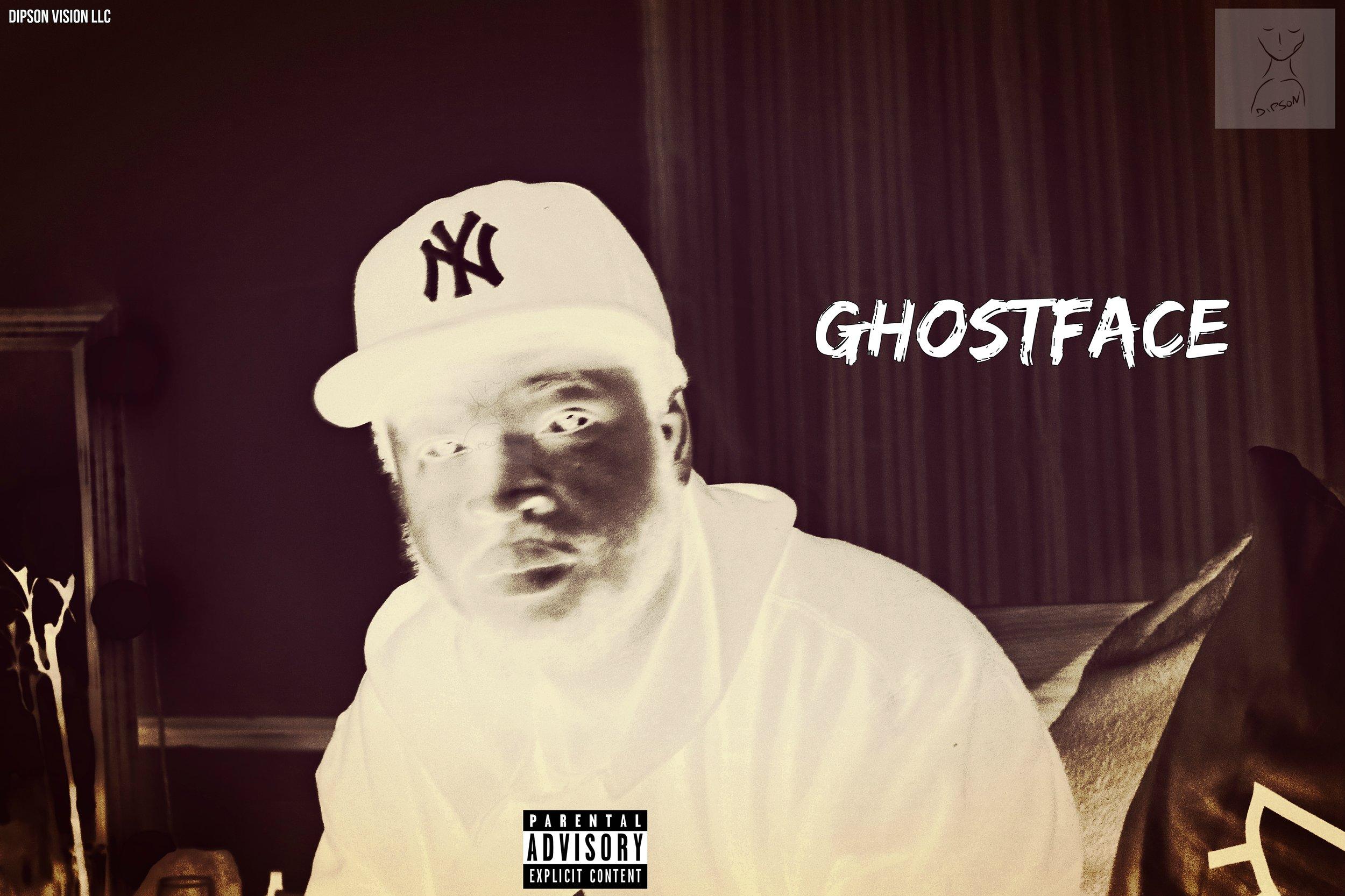 ghostface002.jpg