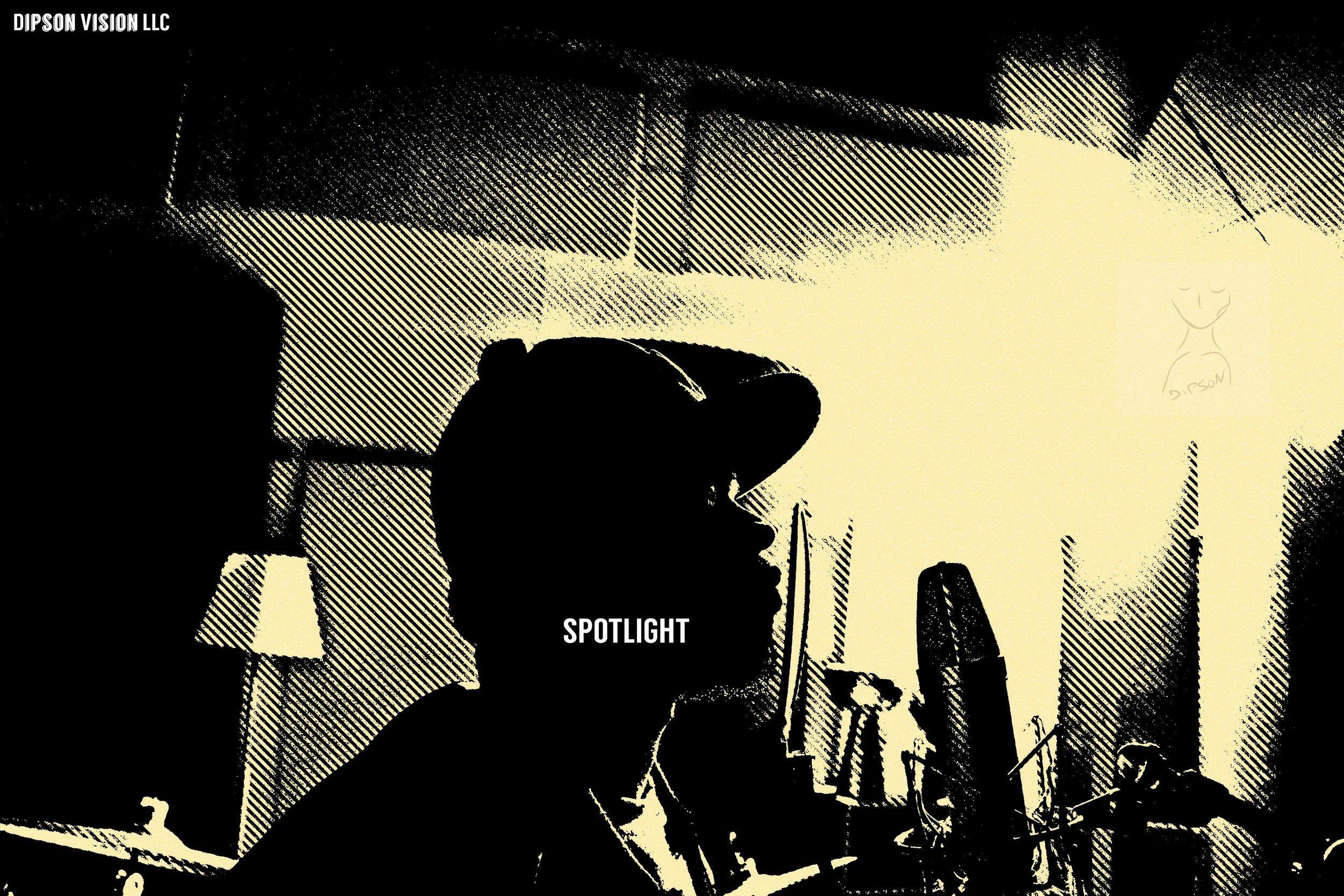 Spotlight001.jpg