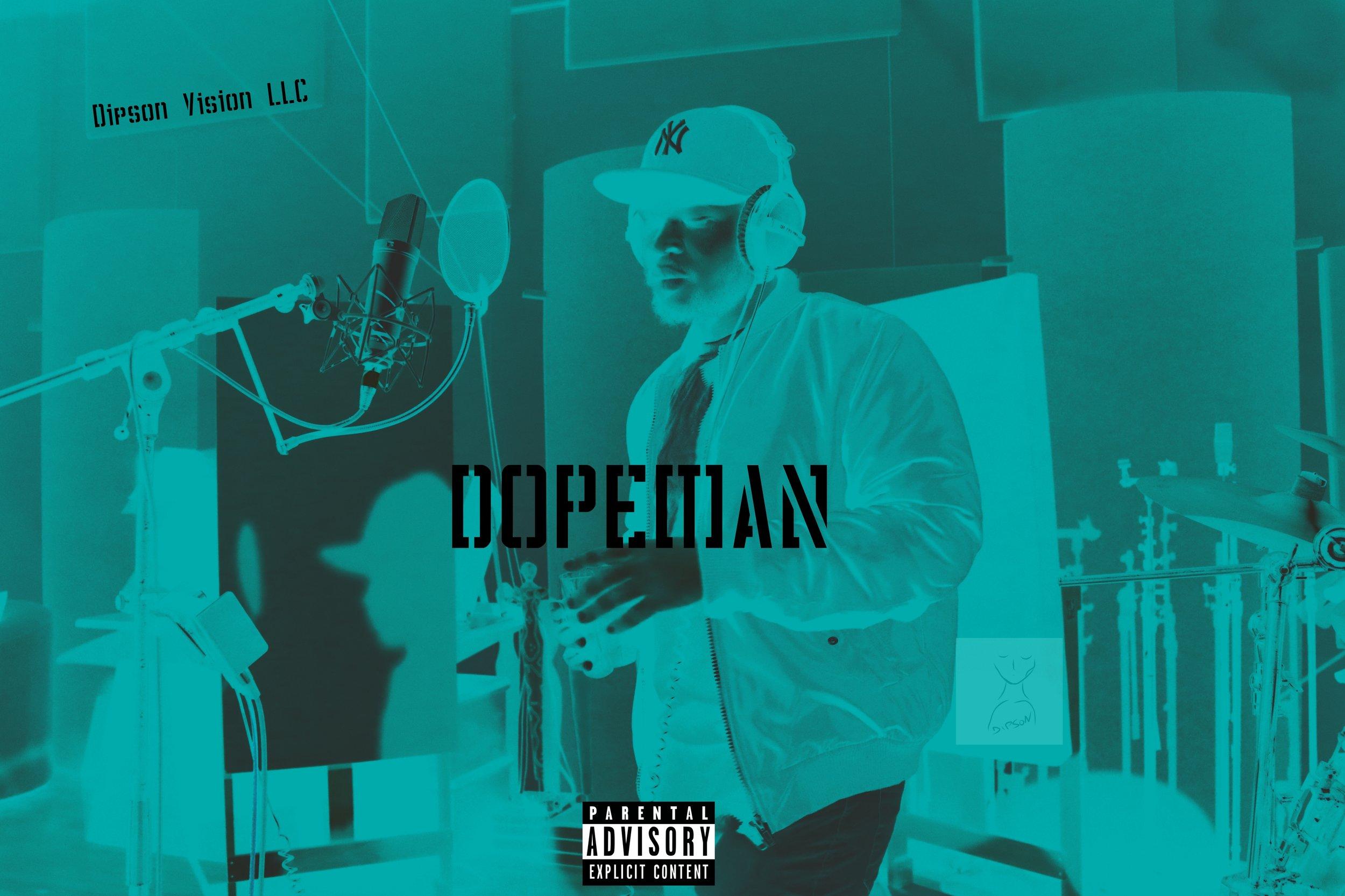 Dopeman 001.jpg