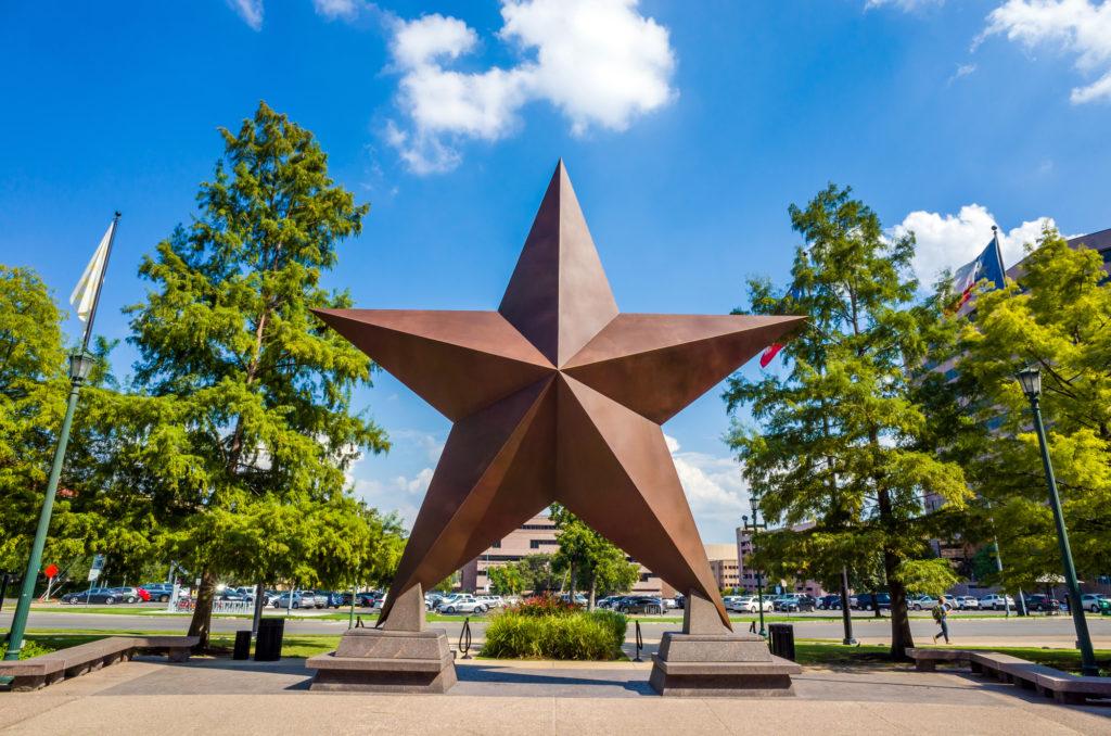 Restore Lone Star Standards