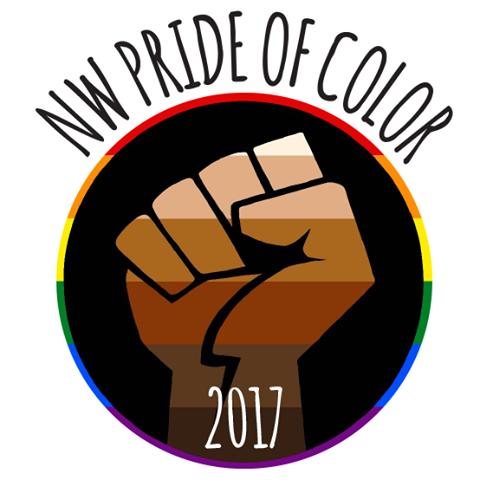NW Pride.png