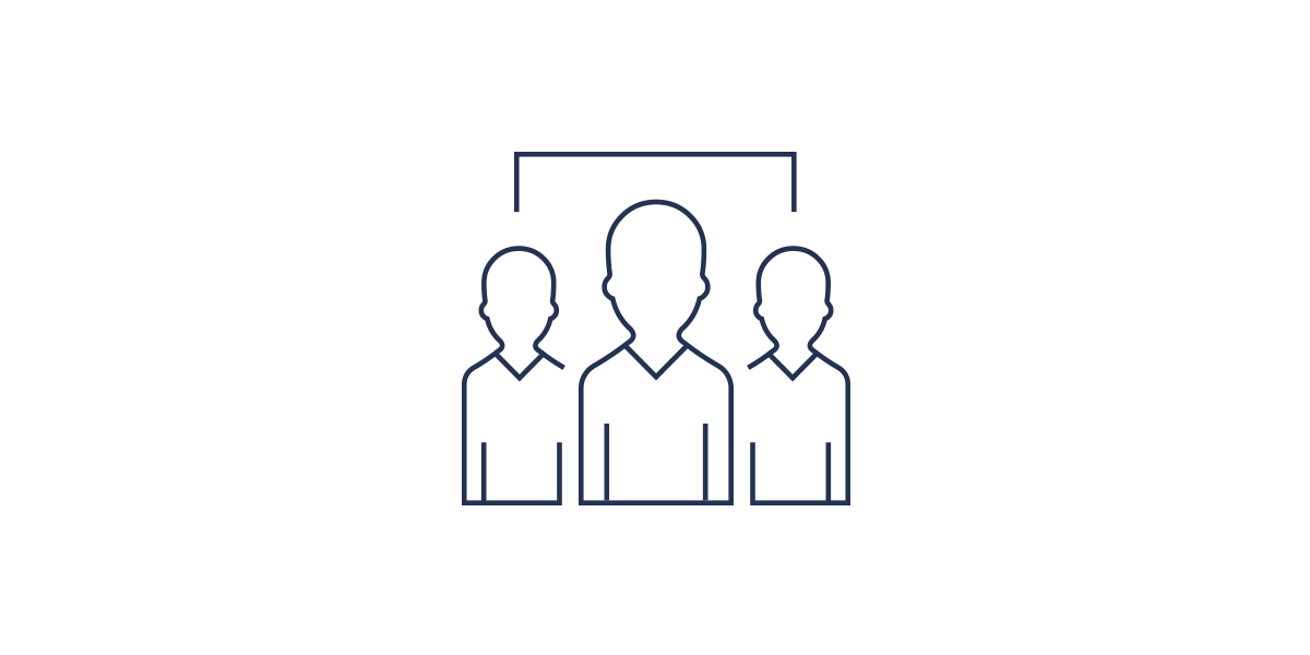 AVAMETRIC_Website_Team_Board.jpg