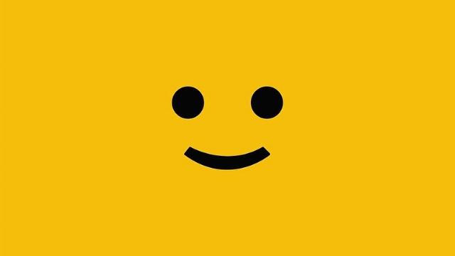 Yellow_square_happy_smiley.jpg