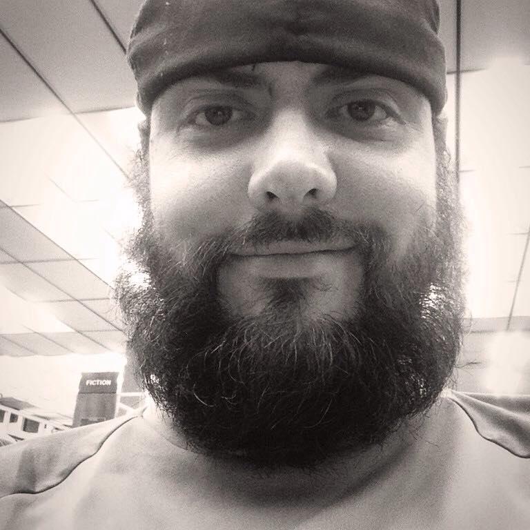 Ethan with Beard.jpg