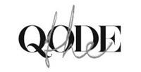 the qode.jpg