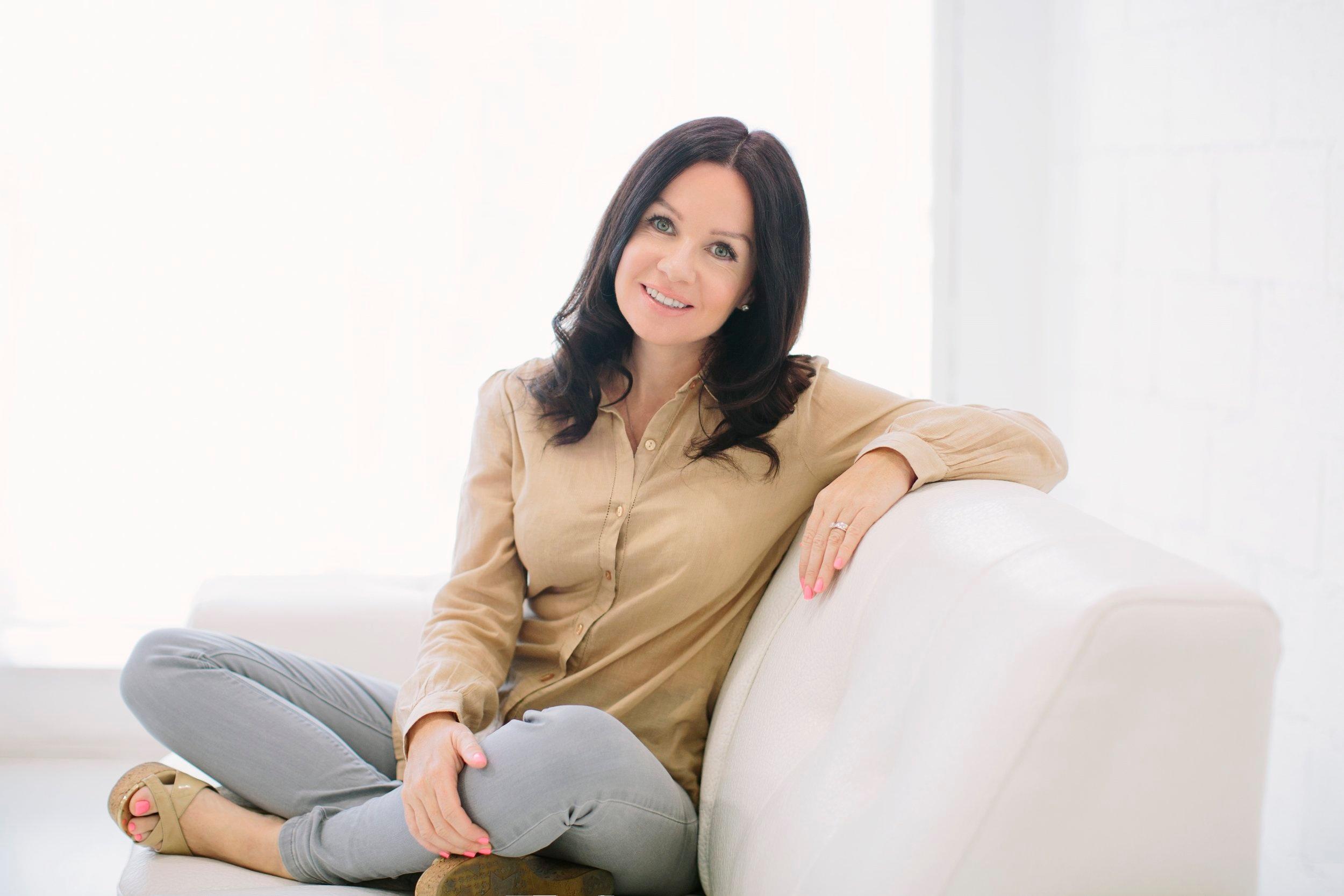 Emma Carbery