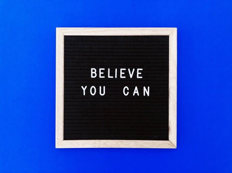 believe-you-can-believe-in-yourself-inspiration-inspirational-motivation-motivational-quote-quotes_t20_1QLk49.jpg