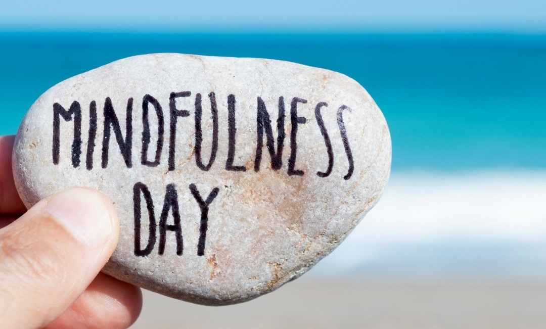 mindfulnessday.jpg