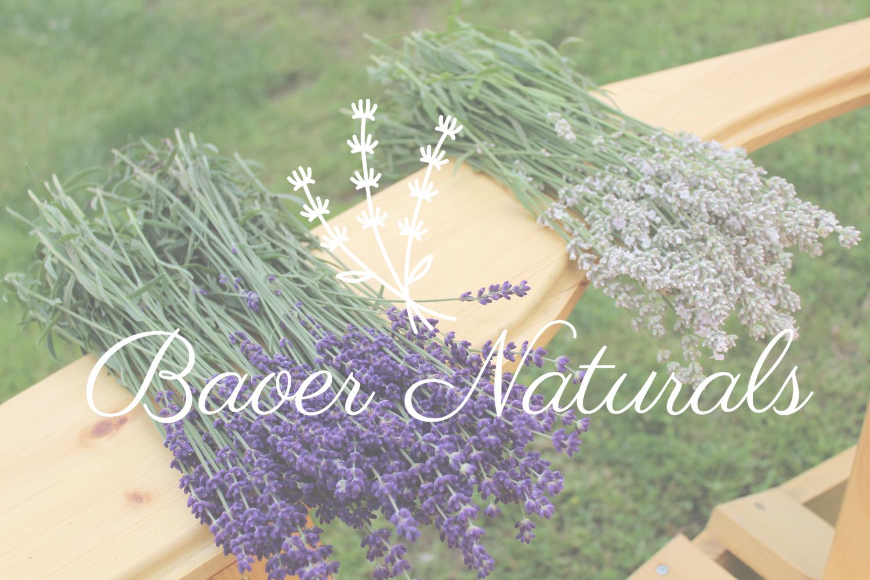 baoer lavender