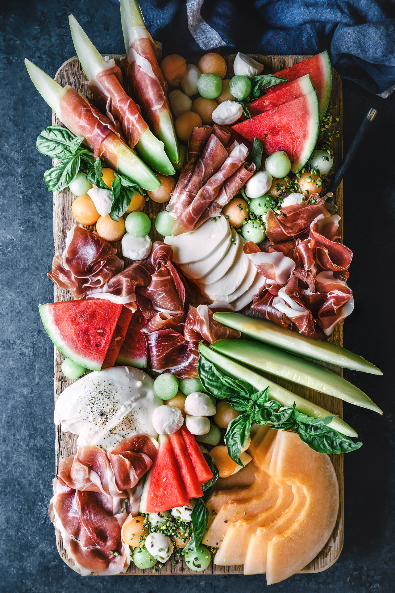 melon.and.charcuterie.platter.5496.6-1.jpg