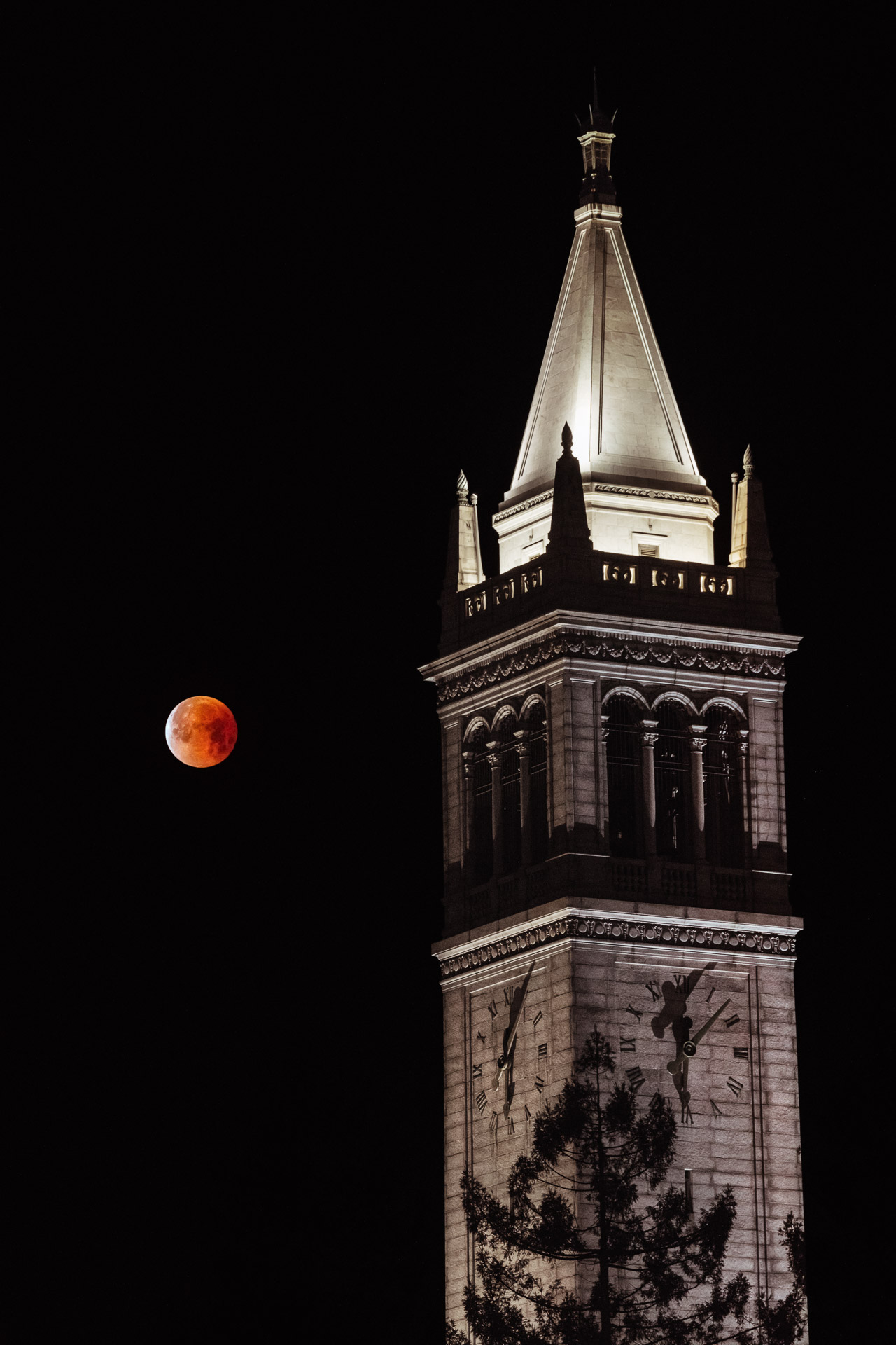 20180130-untitled-2480-Edit.2.blood.moon.2.jpg