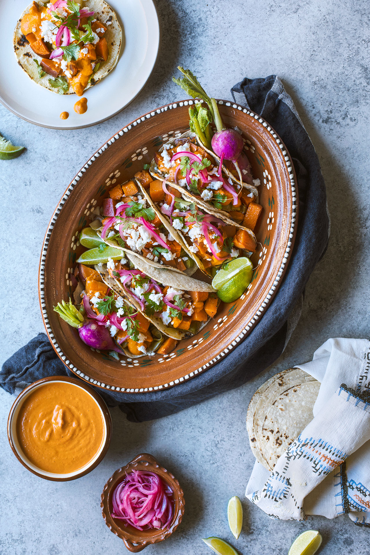 sweet.potato.tacos.2368.jpg
