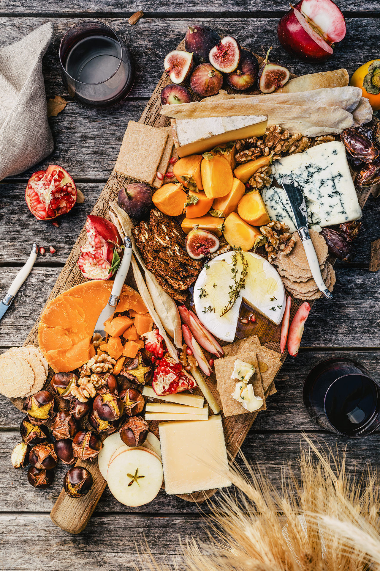 fall.inspired.cheese.platter.8742.1-1.jpg