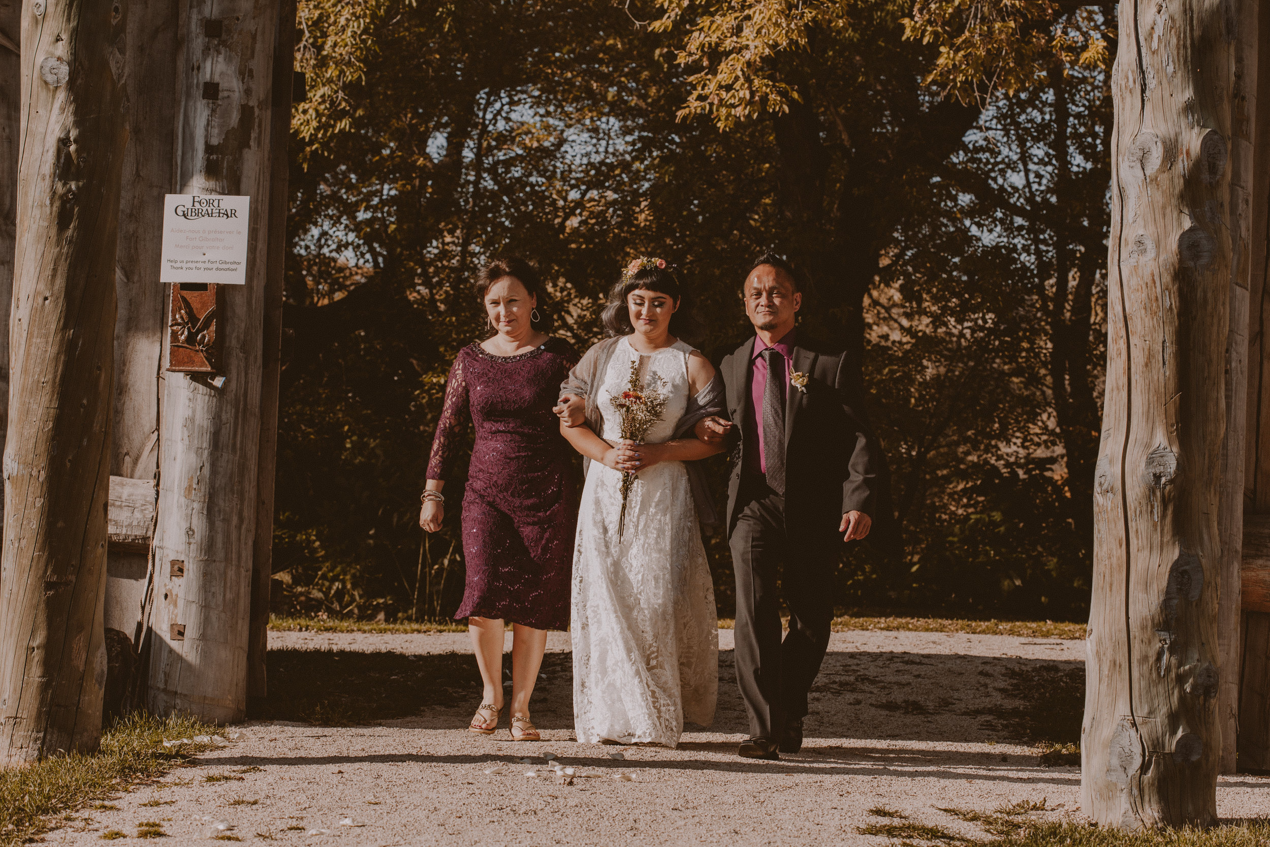 Ferro + Steve Married (1 of 1)-138.jpg