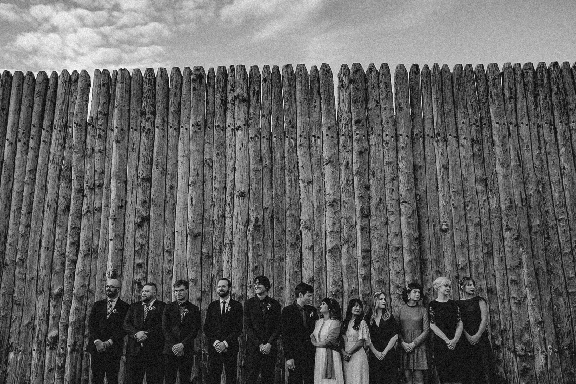 Ferro + Steve Married (bw) (306 of 527).jpg